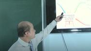 Ôn tập online lớp 12 | Những đặc điểm tạo nên sự khác biệt của 'Duyên Hải Nam Trung Bộ'