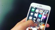 Video:Thủ thuật giúp điện thoại của bạn chạy mượt hơn