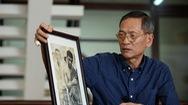 Nghe người Sài Gòn kể lại khoảnh khắc ngày 30-4 lịch sử