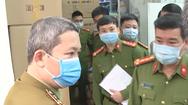 Video: Phá đường dây nghi sản xuất vật tư y tế giả trong mùa dịch COVID-19