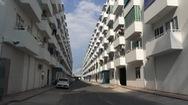 Cho phép xây căn hộ 25m2, cơ hội an cư của người thu nhập thấp