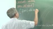 Ôn Tập Online Lớp 12 | Tích phân 'đổi biến số' và những điều cần biết