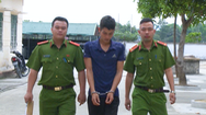 Video: Bắt thanh niên chuyên bịt mặt cướp giật tài sản