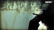 Giảm tác hại khói thuốc lá: Đau đáu tìm giải pháp