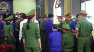 Gian lận thi cử ở Sơn La: Cựu Trưởng phòng khảo thí bị tuyên phạt 21 năm tù
