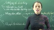 Ôn Tập Online Lớp 12 | Những điều cần biết về 'Pháp luật và đời sống'
