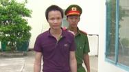Video: Bắt đối tượng chuyên đi lừa tình phụ nữ để 'đào mỏ'
