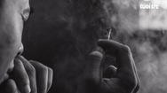 Giảm tác hại khói thuốc là cần một lộ trình đúng đăn và dài hơi