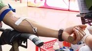 Góc nhìn trưa nay | Công an túc trực bệnh viện hiến máu, tiểu cầu cứu người