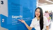 Báo Tuổi Trẻ ra mắt chương trình 'Khám phá trường học'