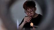 Video: Nghề thổi thủy tinh