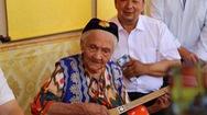 Video: Cụ bà 134 tuổi, sống qua 3 thế kỷ