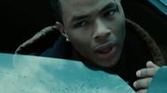 Video: Diễn viên Gregory Tyree Boyce phim 'Chạng vạng' và bạn gái chết vì sốc ma túy