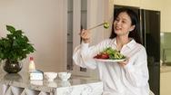 Gợi ý chế độ ăn sáng đơn giản, dinh dưỡng và đầy năng lượng