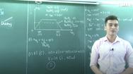 Ôn Tập Online Lớp 12 | Bài toán đồ thị về chất tác dụng với dung dịch kiềm