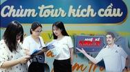 Nhiệt kế kinh tế | Hạ giá dịch vụ du lịch hạng sang, cao cấp để kích cầu
