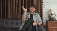 Andiez Nam Trương nói gì về 'đu trend', 'một màu', không vượt qua cái bóng '1 phút'?