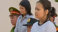 Video: Chủ mưu vụ 'thi thể bê tông' bình thản khi nghe tòa tuyên án tử hình