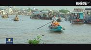 Hội thảo du lịch Đồng bằng sông Cửu Long