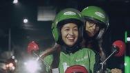 GoViet đổi thương hiệu thành Gojek để mang đến cho người dùng Việt Nam trải nghiệm tốt hơn và sản phẩm đẳng cấp thế giới