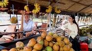 Làm mới du lịch Đồng bằng sông Cửu Long