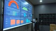 Tây Ninh có trung tâm điều hành kinh tế - xã hội tập trung