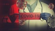 Góc nhìn trưa nay | Bệnh nhân COVID-19 thứ 3 tử vong, 12 ca nhiễm mới đều liên quan BV Đà Nẵng