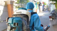 Video: Việt Nam có ca thứ 9 tử vong liên quan đến COVID-19