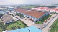 Chuyển động thị trường | Bất động sản công nghiệp lạc quan, bất chấp dịch Covid-19