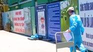 Video: Có thêm 1 ca tử vong và 29 ca nhiễm COVID-19 mới