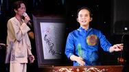 Video: Bài thơ giá 700 triệu đồng của nghệ sĩ Hoài Linh được phổ nhạc