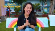 Khám phá trường học: Đại học Văn Hiến có gói hỗ trợ 'siêu to khổng lồ' cho tân sinh viên