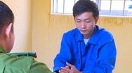 Video: Đối tượng chuyên lừa tài xế xin việc ở KCN đã bị bắt