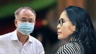 Video: Bà Thúy nói về chiếc phong bì mười mấy ngàn đô mà ông Nguyễn Thành Tài đã đưa cho bà
