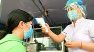Video: Người Việt Nam có xác nhận âm tính với COVID-19 sẽ được xuất cảnh