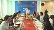 Startup Việt - nở rộ xu hướng khởi nghiệp vì cộng đồng
