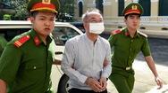 Video: Toà tuyên phạt bị cáo Nguyễn Thành Tài 8 năm tù, bà Thúy 5 năm tù