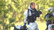 Video: Chất độc được gởi tới Nhà Trắng là ricin, có thể gây chết người cao gấp 6000 lần xyanua