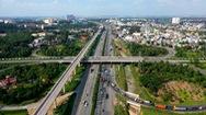 Hạ tầng giao thông – Điểm sáng của TP phía Đông