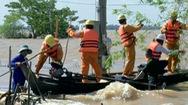 Cuộc thi Lan tỏa năng lượng tích cực: Chữ tâm của người thợ điện miền sông nước