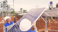 Video: Điện mặt trời mái nhà đã được tháo 'điểm nghẽn' cho các nhà đầu tư