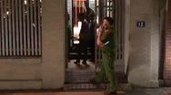 Video: Khám xét nhà cựu giám đốc, phó giám đốc Bệnh viện Bạch Mai