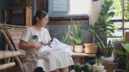 Cuộc thi Lan tỏa năng lượng tích cực: Vững tâm giữa mùa dịch