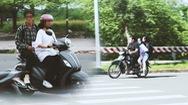 Góc nhìn trưa nay | Phớt lờ luật giao thông đường bộ: Vấn đề nhức nhối của xã hội