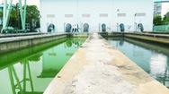 Góc nhìn trưa nay | Trạm bơm nước thải lớn nhất TP.HCM đi vào hoạt động