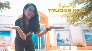 Khám phá trường học: Trải nghiệm nơi học tập chuyên nghiệp của sinh viên Trường ĐH Bà Rịa Vũng Tàu