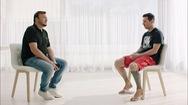 Video: Messi đi dép tông, mặc quần ngắn, hé lộ nguyên nhân muốn rời Barca