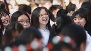 Góc nhìn trưa nay | Gần 23 triệu học sinh trên cả nước khai giảng năm học mới