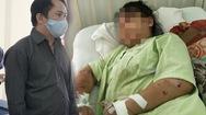 Video: Tra tấn cô gái đến sảy thai, 3 bị cáo đối diện mức án đến 30 năm tù