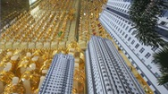 Nhiệt kế kinh tế | Lãi suất ngân hàng giảm sâu, nên đầu tư gì ở thời điểm đầu năm 2021?